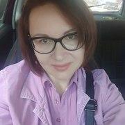 Ирина, 52, г.Одесса