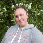 Татьяна, 31, г.Миасс