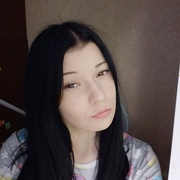 Tata, 27, г.Екатеринбург