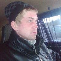 Антон, 33 года, Близнецы, Судиславль