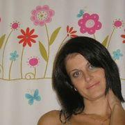 Татьяна 43 Миасс