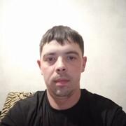 Артем 30 Йошкар-Ола