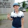 Иван Морозов, 33, г.Облучье