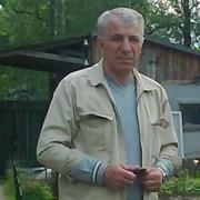 Знакомства в Вышнем Волочке с пользователем Виктор 59 лет (Дева)
