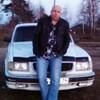 Александр, 42, г.Чебаркуль