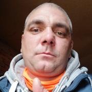 Евгений, 37, г.Конотоп
