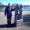 Николай, 32, г.Старая Русса