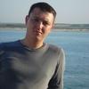 Miroslav, 38, Leeds