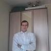 Сергей, 39, г.Пермь