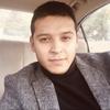 Jamwid, 21, г.Ташкент