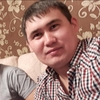 Мади Каленов, 32, г.Караганда
