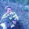 Ванька, 53, г.Чадыр-Лунга