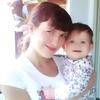 Самая-Счастливая, 24, г.Керчь