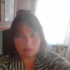 Антонина, 33, г.Саранск