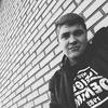 Леонід, 18, г.Богуслав
