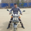Валерий, 33, г.Мирный (Саха)