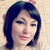 Светлана, 29, г.Киселевск