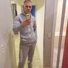 Григорий, 34, г.Киров