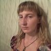 Незнакомка, 38, г.Пермь