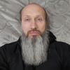 Владимир, 53, г.Дрезден