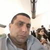 Artur, 40, г.Тбилиси