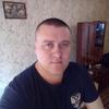 Vasiliy, 35, г.Рубцовск