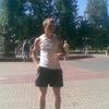 Алексей, 30, г.Новороссийск