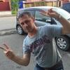 евгений, 42, г.Уссурийск