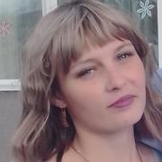 Светлана) 30 Белово
