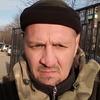 михаил, 46, г.Можайск