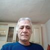 Илья, 30, г.Буйнакск