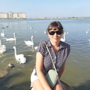Анастасия, 34, г.Белово