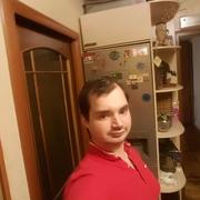Стас, 29, г.Фрязино