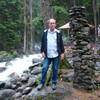 Сергей, 46, г.Ставрополь