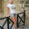 Юлия, 38, г.Москва