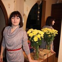 Светлана Юдова, 50 лет, Рыбы, Москва