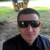 Владимир, 30, г.Чебоксары