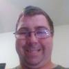 Geoffrey pemberton, 43, г.Джефферсон-Сити