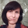 Irina, 51, г.Харцызск