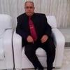 сабир, 64, г.Баку