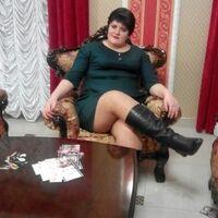 Инна, 32 года, Рыбы, Брянск