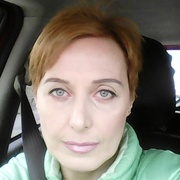 Ирина 48 Владивосток