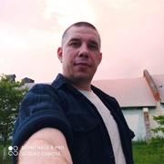 Igor 42 года (Рыбы) Краснодар
