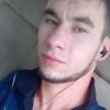 Олег, 23, г.Братск
