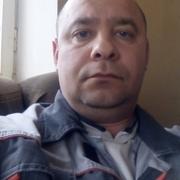 василий 40 Белгород