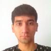 азиз, 22, г.Москва