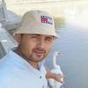 Бек, 32, г.Москва