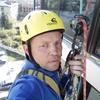 Алексей, 43, г.Кропоткин