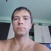 Дмитрий, 33, г.Туапсе