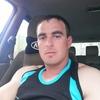 Алексей, 29, г.Норильск